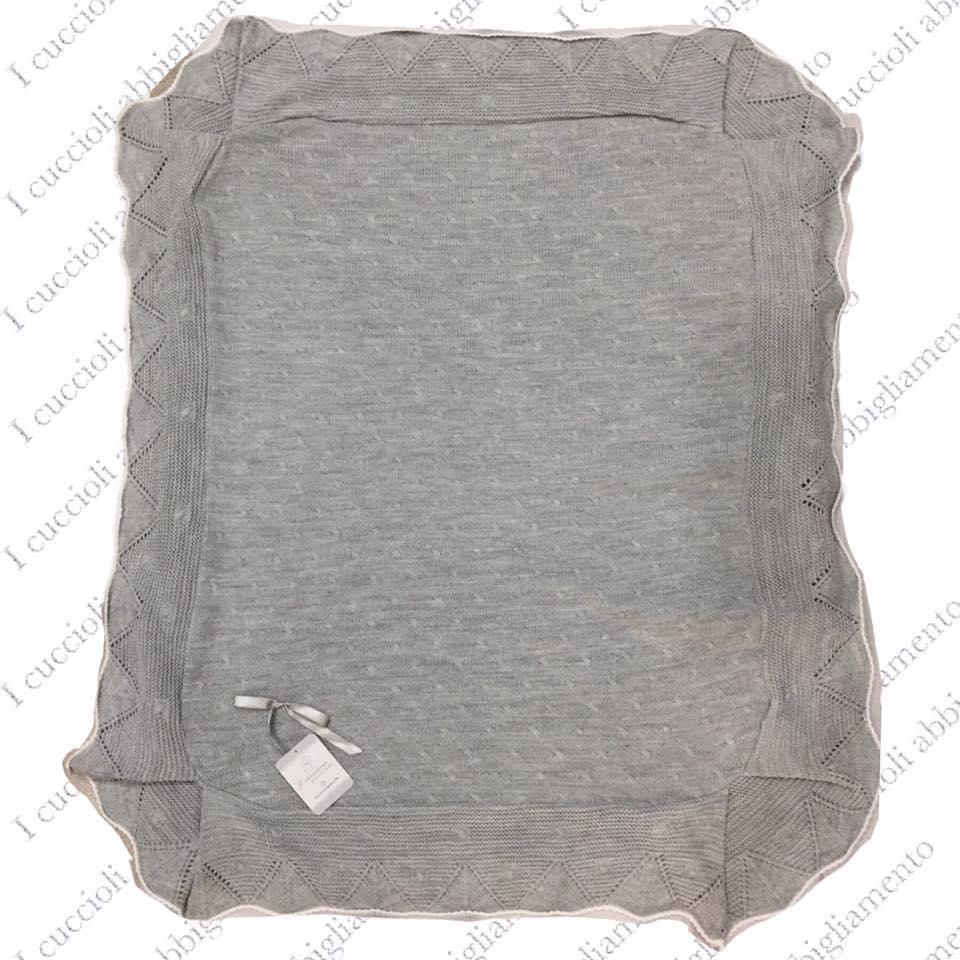 funzionario di vendita caldo prezzo competitivo modellazione duratura Scialli neonato in lana in Offerta nel nostro store I ...